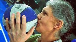 Milli Basketbolcu ve Mimar Gülseren Gönül Hayatını Kaybetti