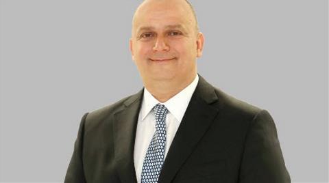 Arçelik Türkiye Genel Müdürü Can Dinçer Oldu