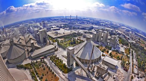 Sabancı, Sanayide 1,5 Milyar Yatırım Yapacak
