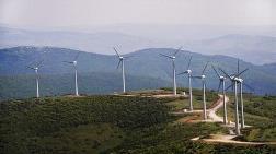 Yerli Enerji Kaynakları Faturaları Düşürecek
