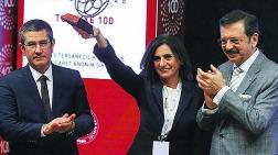 Türkiye'den 12 Kat Daha Hızlı Büyüdüler