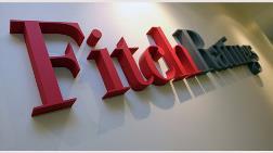 Yurt İçi Piyasalar Fitch'i Bekliyor