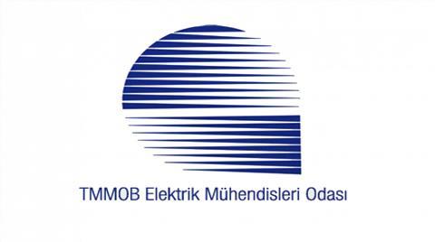 EMO: Kur Dalgalanmasının Faturasını Yurttaş Ödeyecek