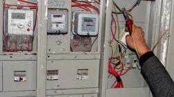 Elektrikte 'Kara Liste' Dönemi