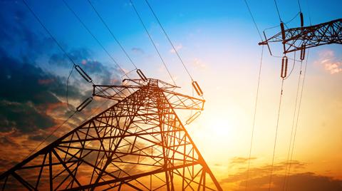 Spot Piyasada Elektrik Fiyatları Yüzde 22 Arttı