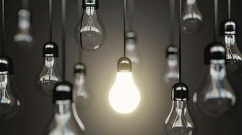 Elektrik Tüketicilerine Tedarikçi Şirket Uyarısı!