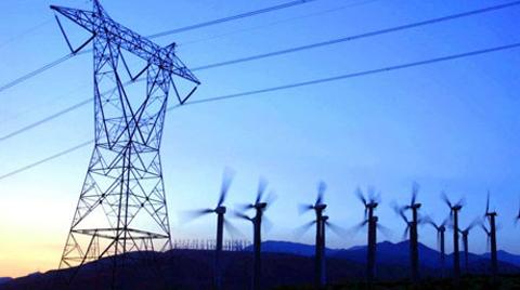 Enerji İthalatı Aralıkta Azaldı