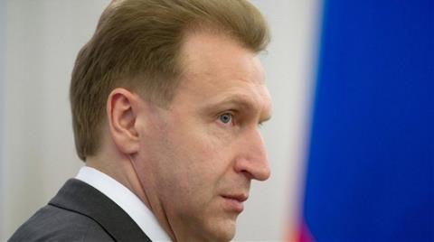 Rusya İpotek Programını Uzatmayacak