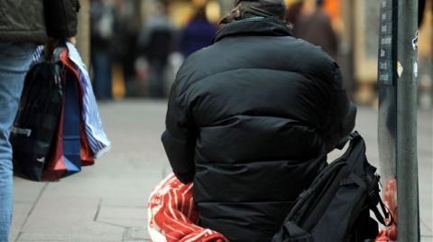 Ekonomik Eşitsizlik Dünyada Risk Yaratıyor