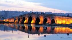 Mimar Sinan'ın Köprüsü Yıkılmak Üzere!