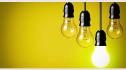 Serbest Elektrik Tüketicisine Promosyon Yağıyor!