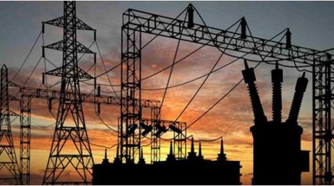 Zorlu Enerji, Osmangazi Elektrik'i Devraldı