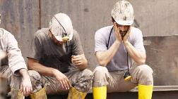 Maden İşçilerinin Ölümüne Neden Olan Şirket Yeni Maden İstiyor