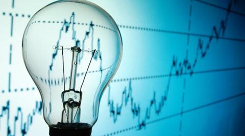 Güneydoğu'da Elektrik Tüketim Rekoru Kırıldı