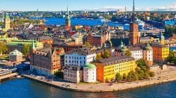İsveç, Sera Gazı Salınımını Sıfıra İndirecek