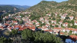 Göynük 'Sakin Şehir' Seçildi