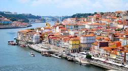 Portekiz, Türkiye'yi Yatırıma Çağırdı!