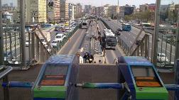 İşte İstanbul'un En Değerli 3 Durağı