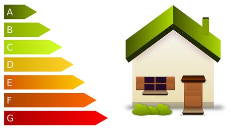 Binalar için Enerji Kimlik Belgesi Nasıl Alınır?