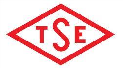 Kentsel Dönüşüm - TSE, Faaliyet Ağını Genişletiyor
