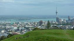Yeni Zelanda Konut Fiyatlarının En Çok Arttığı Ülke Oldu!