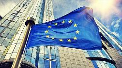 Euro Bölgesi Büyümesini Sürdürüyor!
