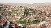 Ankara'daki Dönüşümde Gecekondu Sahipleri Mağdur Olmayacak!