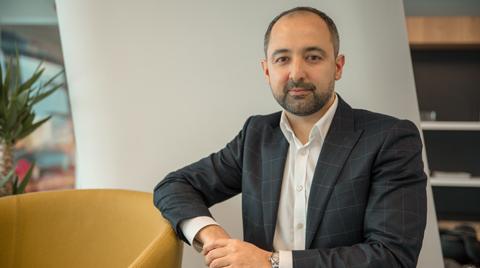 Philips Aydınlatma'da Yeni Ülke ve Bölge Başkanı Değişti
