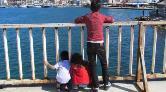 Bakan Açıkladı: Türkiye'de Kaç Milyon Mülteci Var?