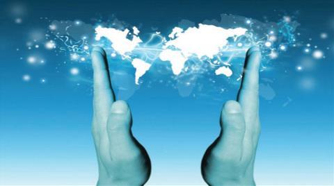 Ar-Ge ve Teknoloji için 12.5 Milyar Liralık Fon Kuruluyor
