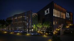 iF Design Ödülü'nü IGLO Architects Aldı
