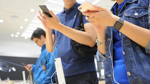 İç Mekanda Kablosuz Elektrik Aktarımı Sağlayan Teknoloji Geliştirildi