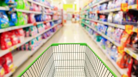 Tüketici Güven Endeksi Düştü
