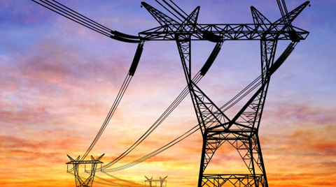 Elektrik İletim Projelerine 2,7 Milyar Lira Yatırım Yapılacak