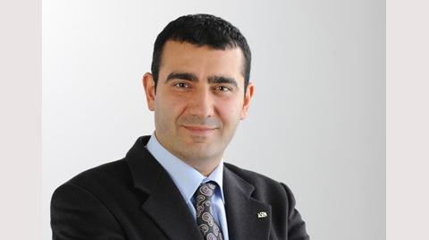 Yavuz Eroğlu, Yeniden PAGEV Başkanlığına Seçildi