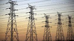 Elektrik Şirketleri Varlık Fonu'na mı Devrediliyor?