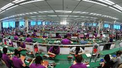 Çin Mallarının İthalatında Korunma Önlemleri Kaldırıldı