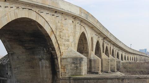 """""""Uzunköprü'nün Restorasyonu Bir An Evvel Başlamalı"""""""