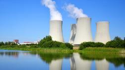 Kentsel Dönüşüm - Çin ve Fransa Nükleer Enerji İçin İşbirliği Anlaşma İmzaladı!