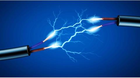 Doğalgazdan Elektrik Enerjisi Üretimine Başladılar!