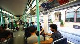 Eminönü-Alibeyköy Tramvay Hattı için 100 Milyon Euro'luk Kaynak!