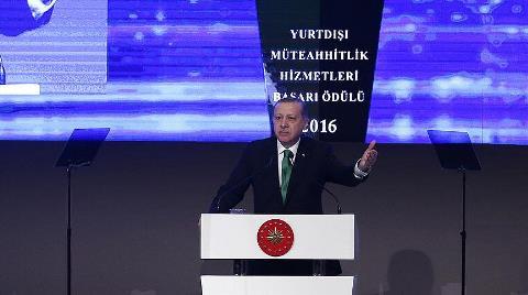Türk Müteahhitler Gücünü Her Yıl Perçinliyor!