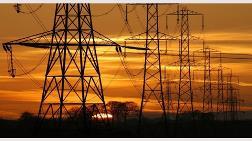 """""""Elektrik Üretiminde Yerli Kaynakların Payını Artırmalıyız"""""""
