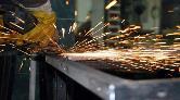 Sanayinin Kalbi Durmak Üzere: 150 Bin İşçi Tehlikede
