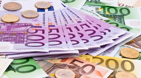 1 Trilyon Euro'luk Anlaşması Yürürlüğe Girdi