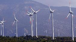 Kentsel Dönüşüm - Yeni Rüzgar Enerjisi Yatırımlarını İptal Edecek