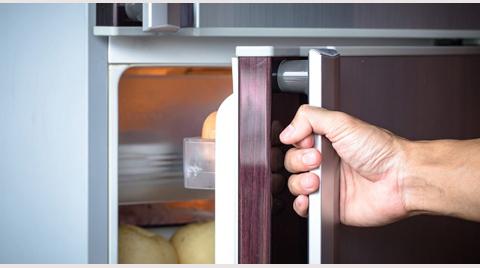 Buzdolabı Satışları ÖTV İndirimi ile Arttı