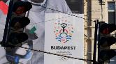 Budapeşte'nin Olimpiyat Hayalleri Başka Bahara Kaldı!