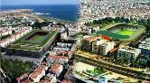 İzmir'in Statları için İhale Tarihi Belli Oldu