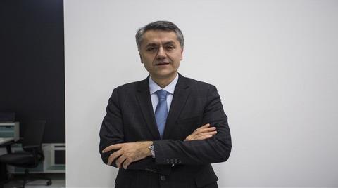 TOBB Türkiye Mobilya Meclisi'nin Başkanlığı'na Ercan Ata Seçildi